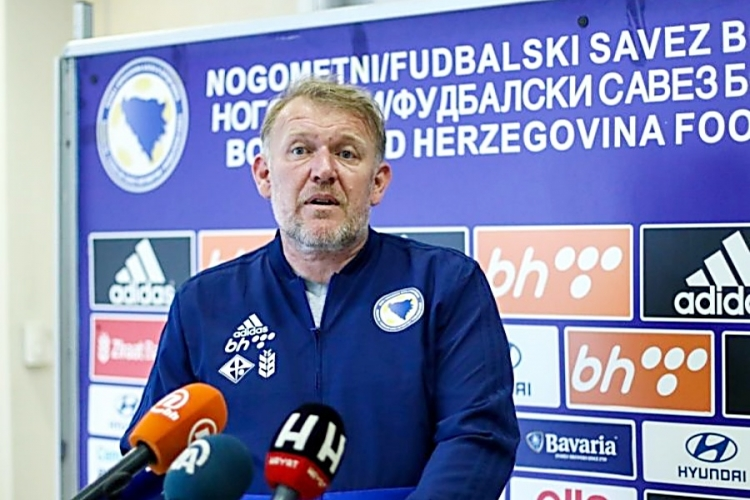 Robi Prosinečki
